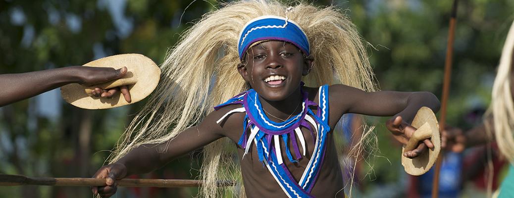 culture-of-rwanda