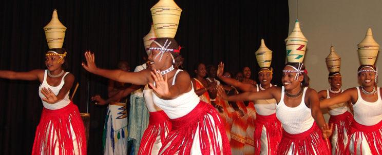 kinyarwanda-dance