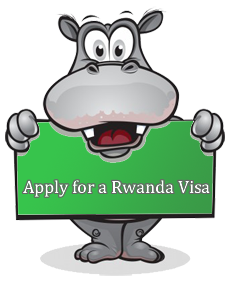 click here to apply for rwanda visa