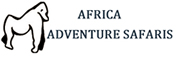 African Adventure Safaris