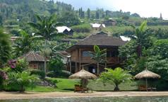 Paradise Malahide