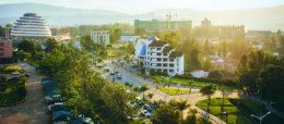 kigali city tours